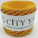 bcy-01_001-gr-mustard