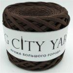 Βαμβακερό νήμα για πλέξιμο, Big City Yarn, Κόφι